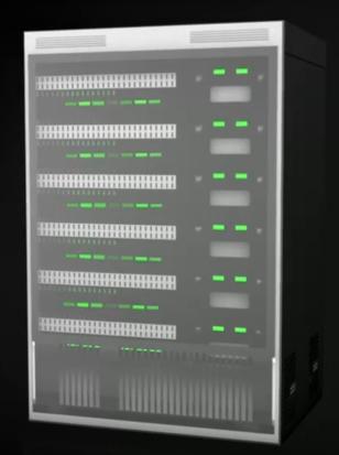 Antivirs - SMB System