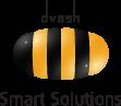 דבש - דבש פתרונות חכמים