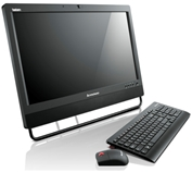 Lenovo All-In-One touch RBBDHIV