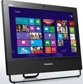 Lenovo ThinkCentre M73z All