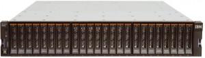 V5000 IBM