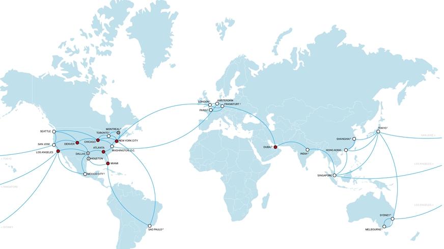 ibm-cloud-map