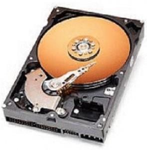 disk 2.5